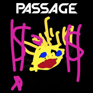 passage-%e2%80%93-pass-and-touch-ep
