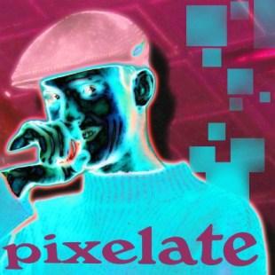 caps3-pixelate