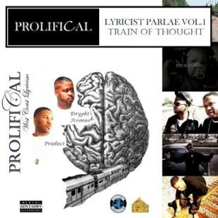 prolifical-samurai-rhymes-feat-big-pooh