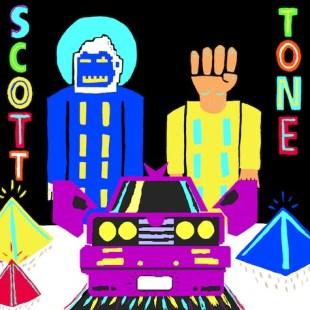 tone-tank-scott-thorough-%e2%80%93-scott-tone-out-now