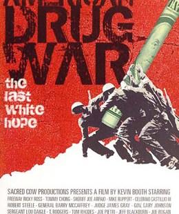american-drug-war-the-last-white-hope