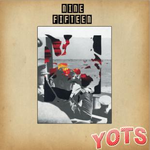 ninefifteen-year-of-the-sun-yots