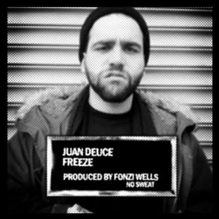 juan-deuce-freeze-prod-fonzi-wells