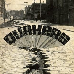 quakers-quakers