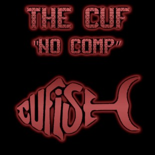 the-cuf-no-comp
