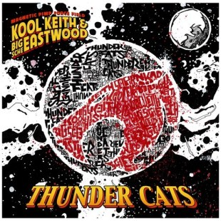 kool-keith-big-sche-eastwood-thunder-cats-jet-packs