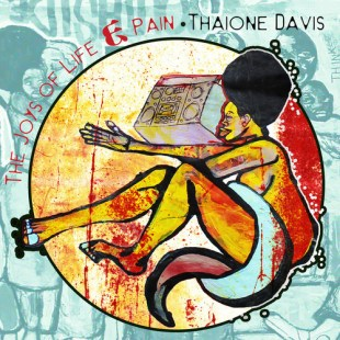 thaione-davis-glass-ceilings-etcetera