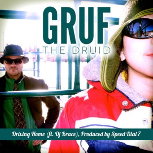 gruf-the-druid-driving-home-ft-dj-brace-prod-by-speed-dial-7
