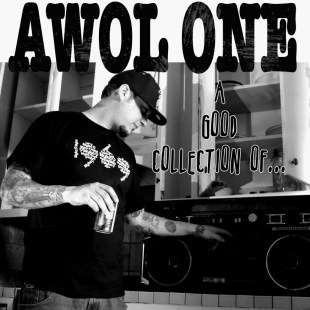 awol-one-a-good-collection-of