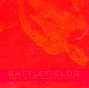 sole-the-skyrider-band-battlefields-ep-free-download
