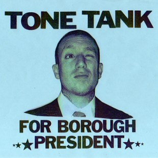 tone-tank-borough-president
