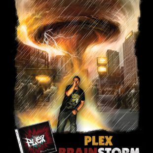 plex-spare-change-feat-rellik-and-touch