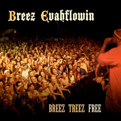 Breez Treez Free