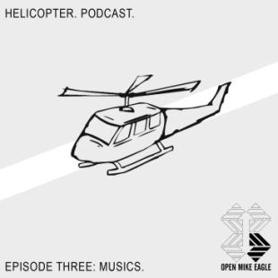 open-mike-eagle-helicopter-podcast-3