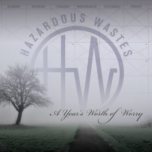 hazardous-wastes-a-years-worth-of-worry-download