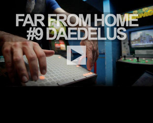 daedelus-far-from-home-live-video