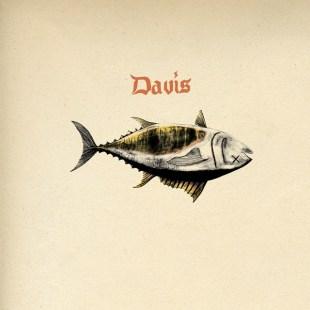 Davis (Serengeti & Matthewdavid)