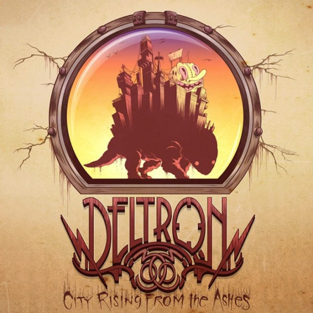 deltron-3030-city-rising-single-lead