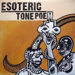 Esoteric Tone Poem