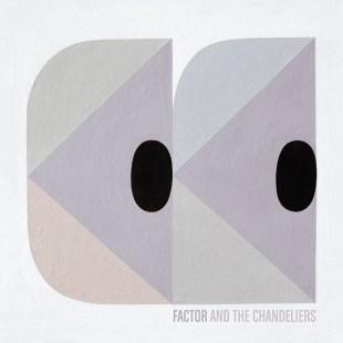 factor-the-chandeliers