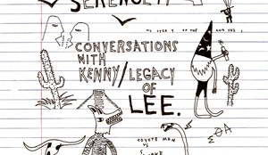 serengeti-conversations-with-kenny-legacy-of-lee
