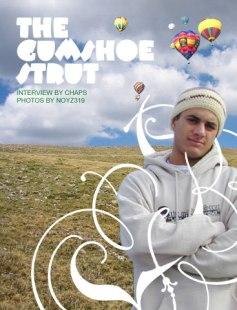 the-gumshoe-strut
