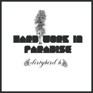 Dirtybird B - Hard Work in Paradise