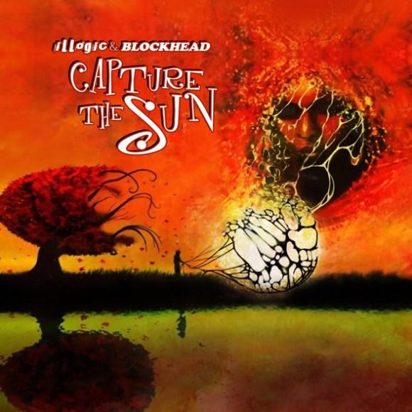 "Ilogic & Blockhead - ""Live from the Horizon"" (RJD2 Remix)"