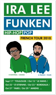 ira-lee-2010-france-tour-with-funken-and-linakim