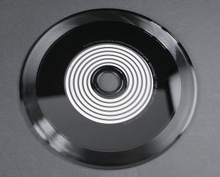 cdvinyl-record-hybrid