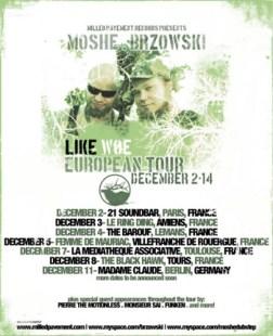 brzowski-moshe-european-tour-2009