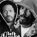 murs-feat-snoop-dogg-latoiya-williams-time-is-now