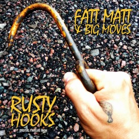 Fatt Matt & Big Moves