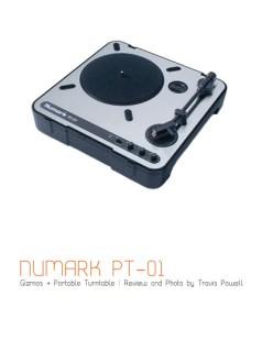 numark-pt-01-portable-turntable