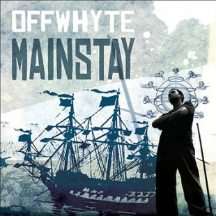offwhyte-mainstay-drops-nov-13-mp3-download