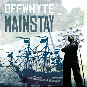 Offwhyte Mainstay
