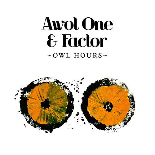 owlhours-front