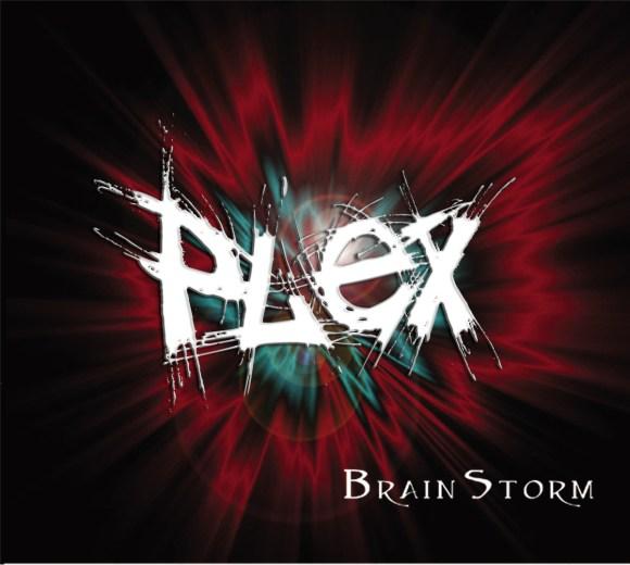 plex-brainstorm