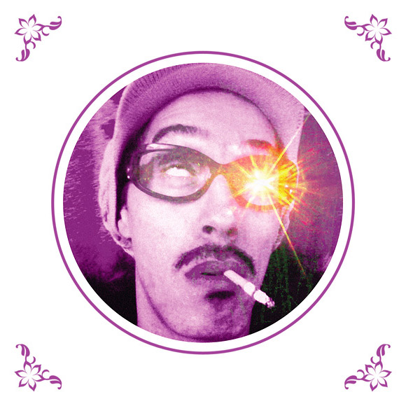 Ron Contour and Factor - Saffron