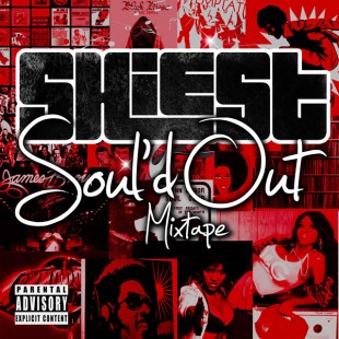 shiest-sould-out-mixtape
