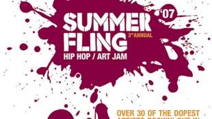 summer-fling-2007-hip-hopart-festival