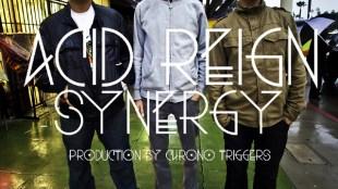 acid-reign-synergy