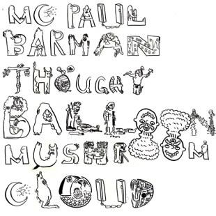 mc-paul-barman-thought-balloon-mushroom-cloud