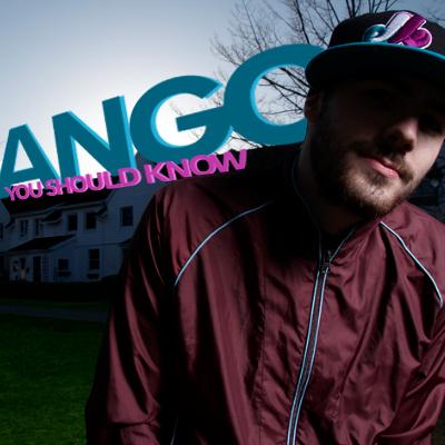ANGO – You Should Know