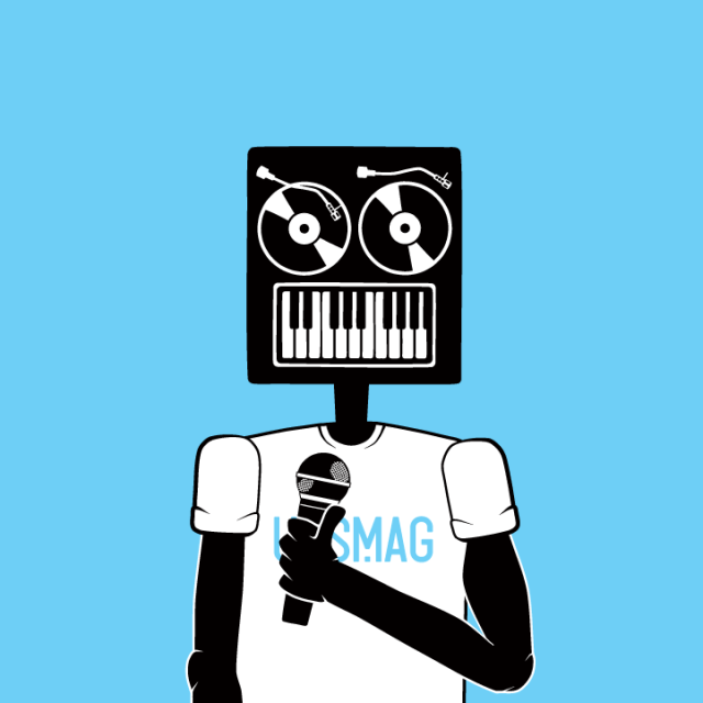 ugsmag-bcard-2011-mic