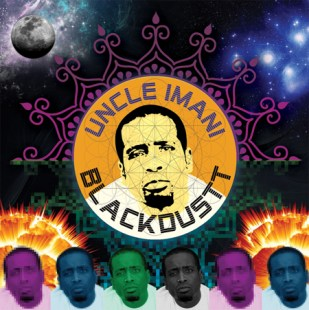 uncle-imani-the-pharcyde-black-dustt-ep