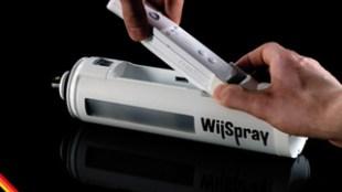 wii-spray-virtual-graffiti-teaser-video