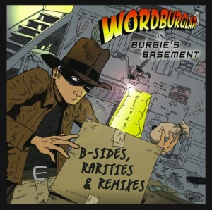 wordburglar-jesse-dangerously-toolshed-tour-dates