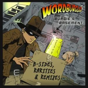 wordburglar-jesse-dangerously-toolshed-tour-dates
