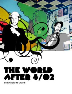 the-world-after-402